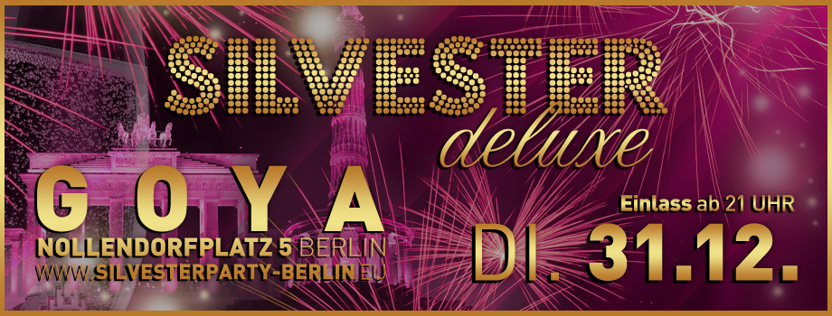 Silvesterparty_Berlin